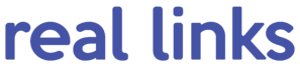 Real Links logotype_Real Links logotype-1